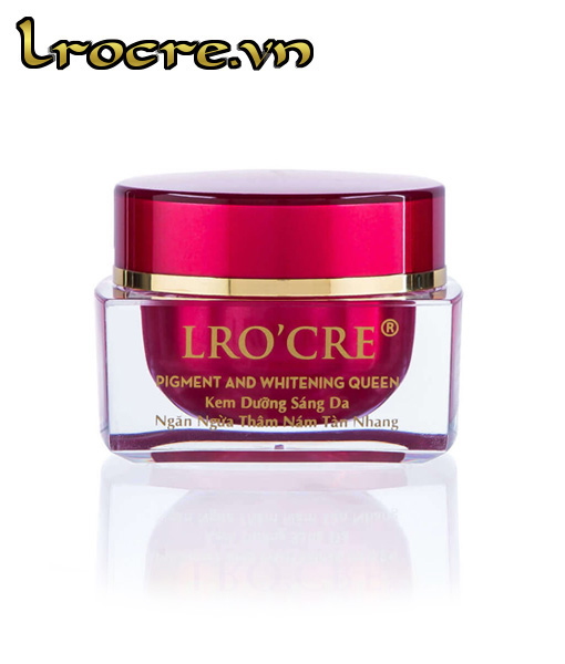 http://lrocre.vn