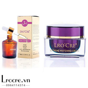 https://lrocre.vn
