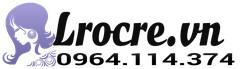 https://lrocre.vn công ty mỹ phâm Lrocre